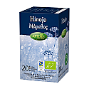 HINOJO 20F ARTEMIS