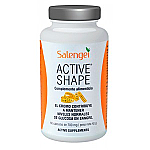 Active Shape 60cap Active supplements