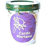 CARDO MARIANO POLVO ECO 250GR ENERGY FRUITS