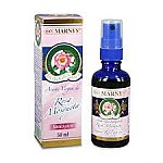 ACEITE ROSA MOSQUETA BIO 50ML SPRAY MARNYS