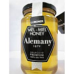 MIEL LIMONERO 500GR ALEMANY