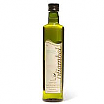 ACEITE DE OLIVA ECO 500ML OLIAMBEL