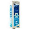 QUINTON HIGIENE NASAL PLUS 150ML