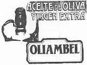ACEITES OLIAMBEL