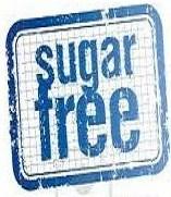 Sin azucar