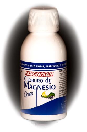Magnisan