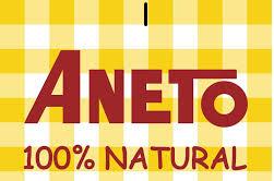 ANETO 100% NATURAL