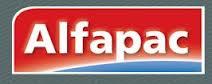 ALFAPAC