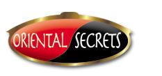 TIBETAN TEA / ORIENTAL SECRETS