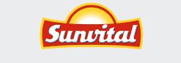 SUNVITAL