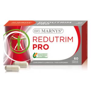 REDUTRIN 60CAP MARNYS