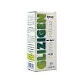 GLICIGEN GEL 250ML CATALYSIS