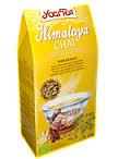 HIMALAYA CHAI 90GRS BIO YOGI TEA