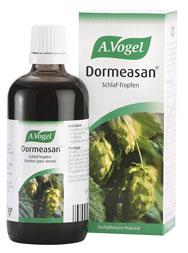 Dormeasan® 100ml A. VOGEL