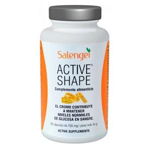 Active Shape 60cap Active supplements