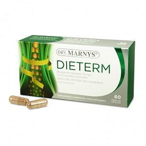 DIERTEM 60CAP MARNYS