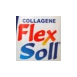 FLEX SOLL COLLAGENE 60COMP WINTER