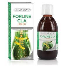 FORLINE CLA 250ML MARNYS