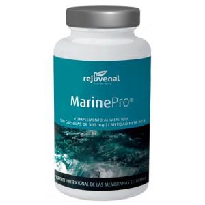 Marinepro 120t Rejuvenal