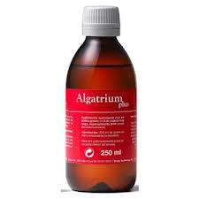 ALGATRIUM PLUS 250ML