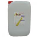 Detergente bioBel 25l Biobel