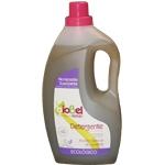 Detergente bioBel 5l Biobel