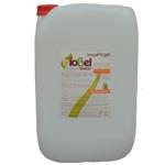LimpiaHogar 25lt. bioBel
