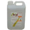 LimpiaHogar 5lt. bioBel