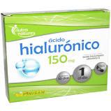 ACIDO HIALURONICO 150MG 30C PINISAN
