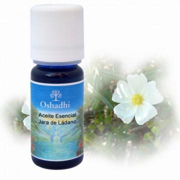 Aceite esenciales Jara de Ládano 3ml OSHADHI