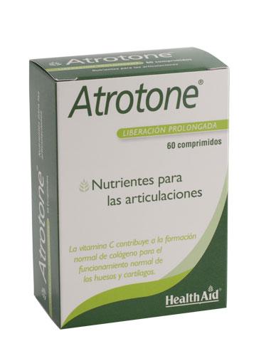 Atrotone® 60 Comp HealthAid HealthAid