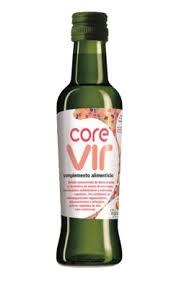 COREVIR bebida simbiotica 250ml MICROVIVER