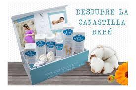 ESENTIAL BABY- CANASTILLA ESENTIALAROMS