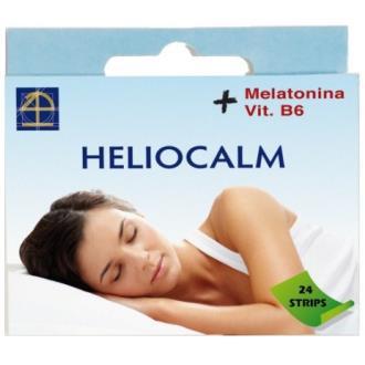 HELIOCALM 24strips HELIOSAR