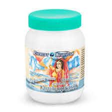 AMBUPRASH- Pancrea azucar 200g EVEREST AYURVEDA