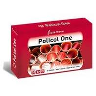 POLICOL ONE COLESTEROL 30C PLAMECA