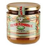 CREMA ALMENDRAS ECO S/A 400GRS ALMENDRINA