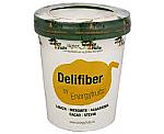 DELIFIBER 250GR ENERGY FRUITS