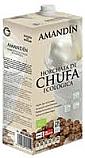 HORCHATA CHUFA 6LT ECO AMANDIN