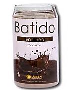 EN LINEA BATIDO 750GR LUMEN