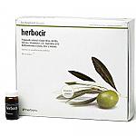 HERBOCIR 20 VIALES HERBORA