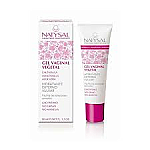 GEL VAGINAL VEGETAL 50ML NATYSAL