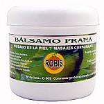 BALSAMO PRANA 500ML ROBIS