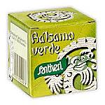 BALSAMO VERDE 30G SANTIVERI