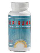ESPIRUMAX 150COMP LUMEN