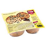 BON CHOC  S/GLUTEN 220GR SCHAR