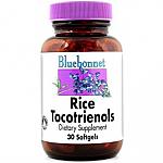 PTOCOTRIENOLES 30CAP BLUEBONNET
