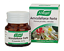 Aesculaforce® Forte 30C A. VOGEL