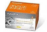 FUTURPRO 8 SOBRES GYNEA