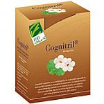 COGNITRIL 30 cápsulas 100 % NATURAL